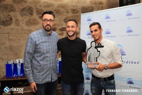 Premio Clinica Pardiñas 018