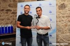 Premio Clinica Pardiñas 020