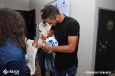 Premio Clinica Pardiñas 041