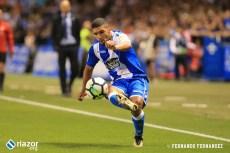 5-imagenes-Depor-Real-Madrid-B83K0004.jpg
