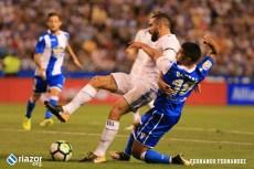 5-imagenes-Depor-Real-Madrid-B83K0057.jpg