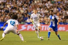 5-imagenes-Depor-Real-Madrid-B83K0606.jpg