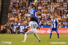 5-imagenes-Depor-Real-Madrid-B83K0665.jpg
