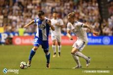5-imagenes-Depor-Real-Madrid-B83K0711.jpg