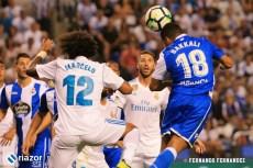 5-imagenes-Depor-Real-Madrid-B83K9827.jpg