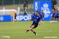 Carles Gil 004