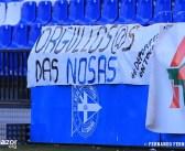 El Deportivo Femenino, con paso firme a la final de la Copa Diputación