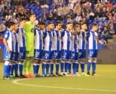 1×1 Coolligan Marineda City: Puntúa a los jugadores y a Mel en el Deportivo – Alavés