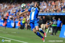 Depor - Real Sociedad FFG 006