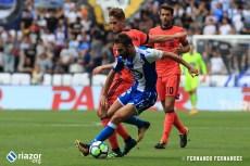 Depor - Real Sociedad FFG 013