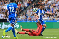 Depor - Real Sociedad FFG 015