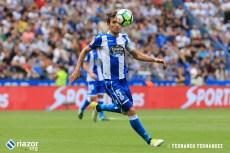 Depor - Real Sociedad FFG 017