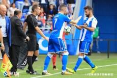 Depor - Real Sociedad FFG 021