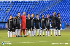 Depor Corinthians FFG004