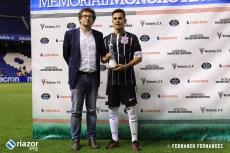 Depor Corinthians FFG035