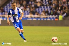 Depor Las Palmas Copa FFG 013