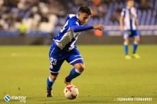 Depor Las Palmas Copa FFG 027