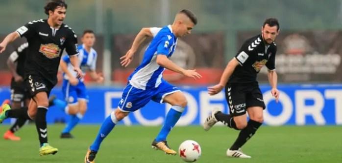 Óscar Pinchi Fabril-TalaveraB83K0271.jpg