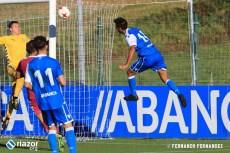 Fabril Valladolid B: Manuel Romay