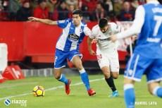 5 images Sevilla Depor 018
