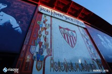 5 images Sevilla Depor 024