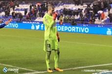 Depor Valencia - FFG 042
