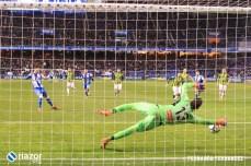 Depor Espanyol FFG 032