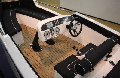 Rib-X-AA4-Superyacht-Tender