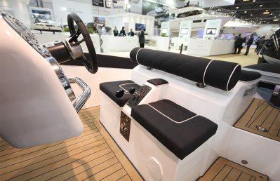 Rib-X-AA6-Superyacht-Tender
