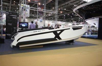 Rib-X-AA9-Superyacht-Tender
