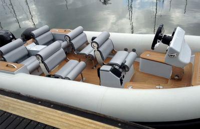 Rib-X-ACTION2-Superyacht-Tender