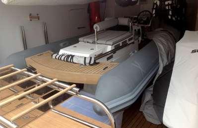 Rib-X-APOSTROPHE3-Superyacht-Tender
