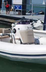 Rib-X-Athos2-Superyacht-Tender