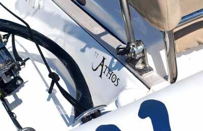 Rib-X-Athos3-Superyacht-Tender