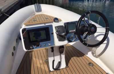 Rib-X-EllenV3-Superyacht-Tender