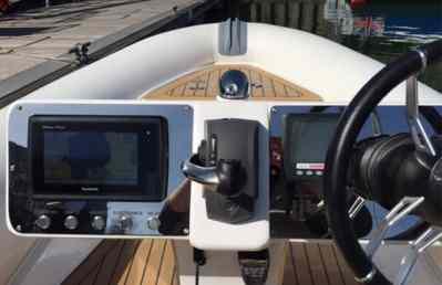 Rib-X-EllenV4-Superyacht-Tender