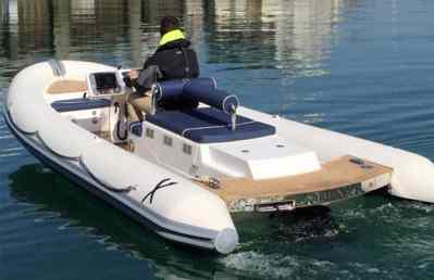 Rib-X-EllenV5-Superyacht-Tender