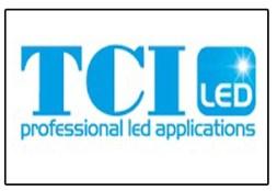 tci-led-2