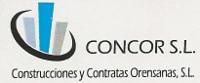 Construcciones y Contratas Orensanas S.L.