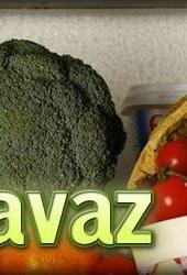 Frutas Mavaz