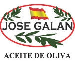 Jose Galan Aceite de Oliva