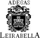 Leirabella