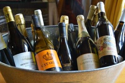 ribeirinha_de_colares_wines_sort