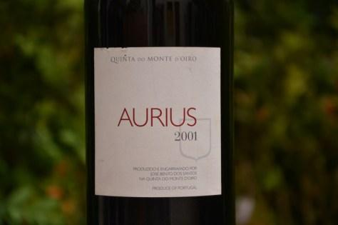wine_aurius_2001