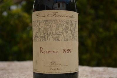 wine_casa_ferreirinha_reserva