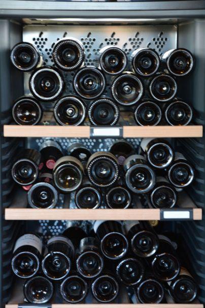 wine_cellar