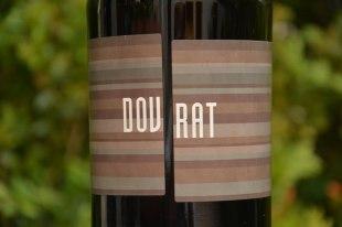 wine_dourat