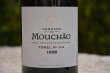 wine_herdade_do_mouchao