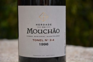 wine_herdade_do_mouchao
