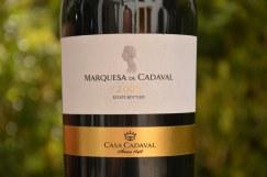 wine_marquesa_cadaval